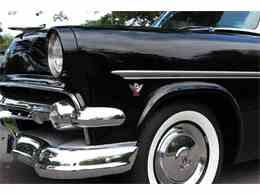 Picture of '54 Ford Crestline - $18,900.00 - HMCE