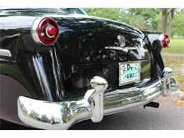 Picture of Classic 1954 Crestline - HMCE