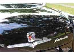 Picture of 1954 Ford Crestline Offered by PJ's Auto World - HMCE