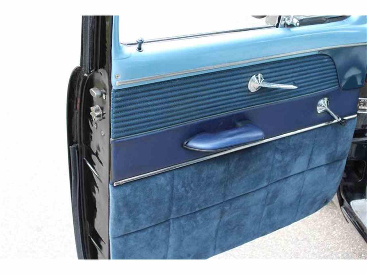 Large Picture of '54 Ford Crestline - $18,900.00 - HMCE