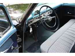 Picture of Classic 1954 Ford Crestline located in Clearwater Florida - HMCE