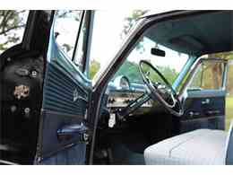Picture of 1954 Crestline located in Clearwater Florida - $18,900.00 Offered by PJ's Auto World - HMCE