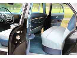 Picture of '54 Ford Crestline - $18,900.00 Offered by PJ's Auto World - HMCE