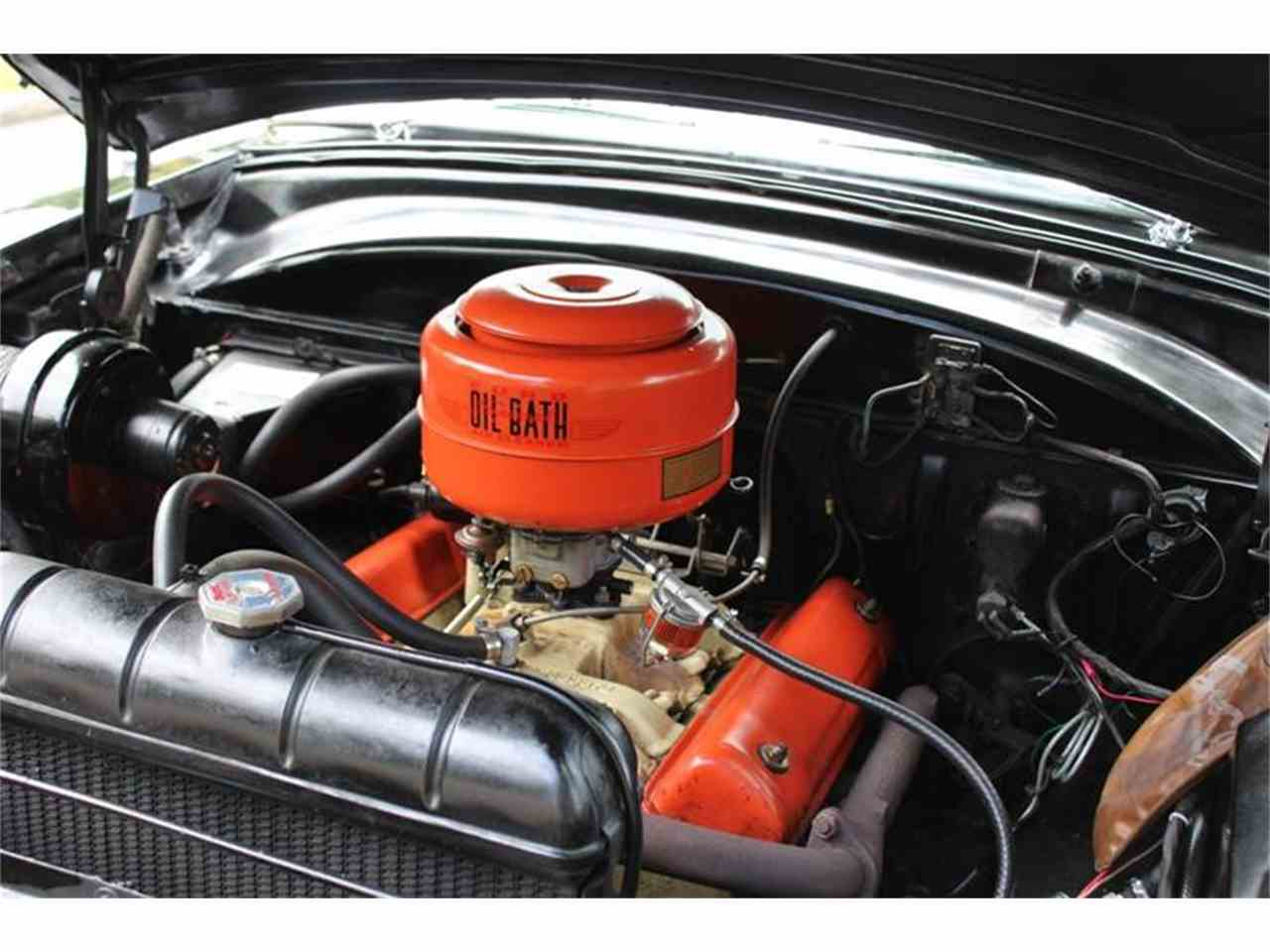Large Picture of '54 Crestline Offered by PJ's Auto World - HMCE
