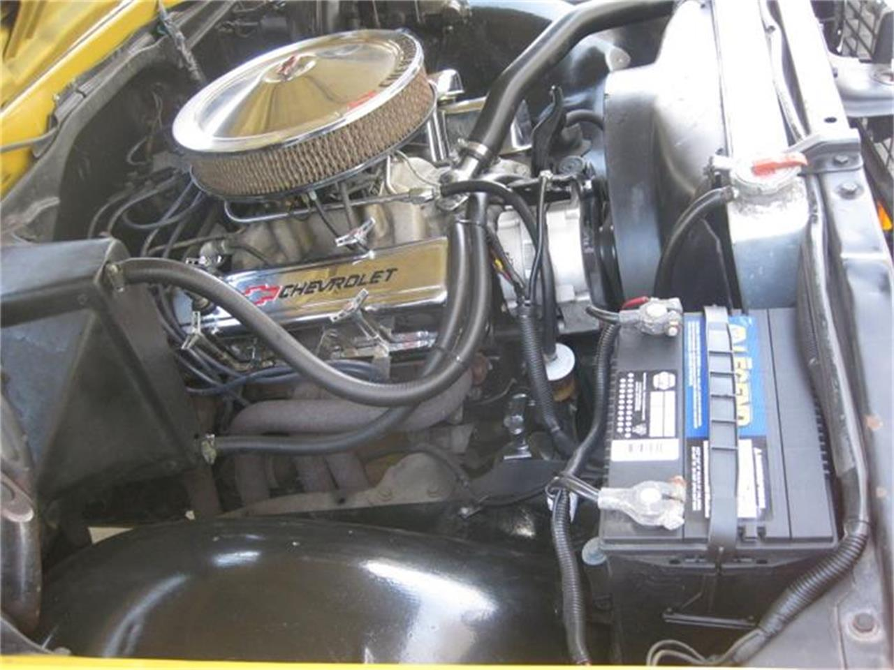 Large Picture of '72 C/K 10 - HMUF