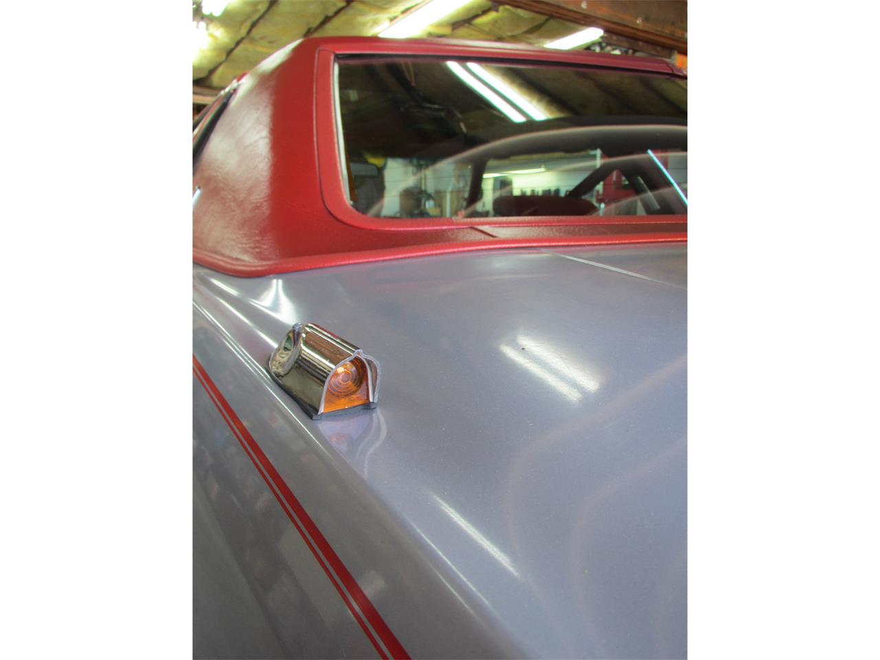1977 Oldsmobile Cutlass Supreme Brougham For Sale