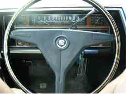 Picture of '70 Fleetwood - HN7I