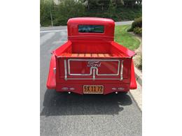 Picture of '36 Pickup - HN7O