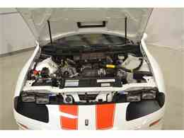 Picture of '97 Chevrolet Camaro SS Z28 located in Whiteland Indiana Offered by Masterpiece Vintage Cars - HN8A