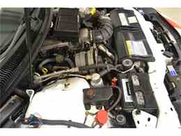 Picture of 1997 Camaro SS Z28 - $24,900.00 Offered by Masterpiece Vintage Cars - HN8A