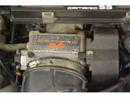 Picture of '97 Camaro SS Z28 located in Whiteland Indiana - $24,900.00 Offered by Masterpiece Vintage Cars - HN8A