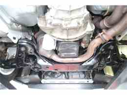 Picture of 1997 Chevrolet Camaro SS Z28 located in Whiteland Indiana - $24,900.00 - HN8A