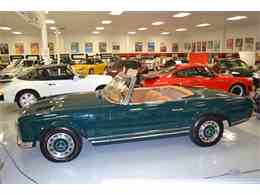 Picture of '67 250SL - $70,250.00 Offered by Tampa Bay Sports Cars - HN9P