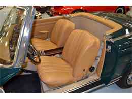 Picture of '67 Mercedes-Benz 250SL - $70,250.00 - HN9P