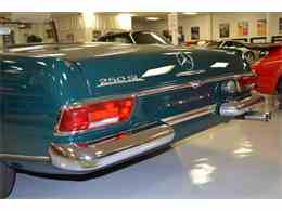 Picture of 1967 250SL - $70,250.00 - HN9P