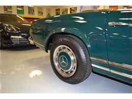 Picture of Classic '67 Mercedes-Benz 250SL - $70,250.00 - HN9P