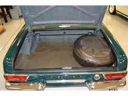 Picture of '67 Mercedes-Benz 250SL - $70,250.00 Offered by Tampa Bay Sports Cars - HN9P