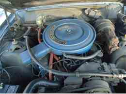 Picture of '69 Montego - HNA6