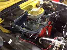 Picture of Classic 1963 C/K 10 located in Cadillac Michigan - $30,995.00 Offered by Classic Car Deals - HNBU