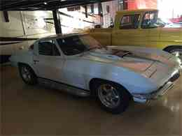 Picture of '67 Corvette - HNBV