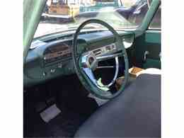 Picture of 1960 Rambler located in Arundel Maine - $6,500.00 Offered by Champion Auto Sales - HKQU