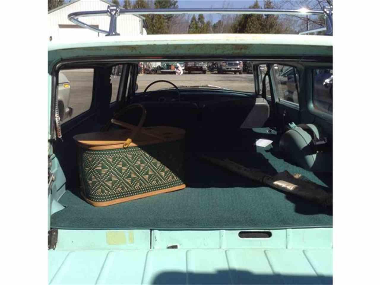 Large Picture of '60 AMC Rambler located in Arundel Maine - $6,500.00 - HKQU