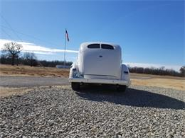 Picture of 1940 Deluxe located in Okmulgee Oklahoma - HO65