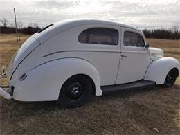 Picture of '40 Ford Deluxe - $29,500.00 - HO65