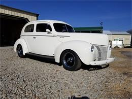 Picture of Classic '40 Ford Deluxe located in Oklahoma - HO65