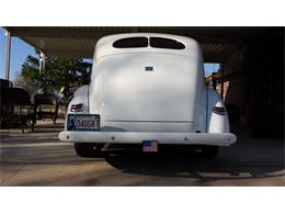 Picture of 1940 Ford Deluxe located in Okmulgee Oklahoma - HO65