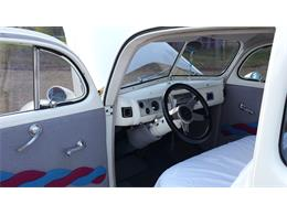 Picture of '40 Ford Deluxe located in Okmulgee Oklahoma - $29,500.00 Offered by a Private Seller - HO65