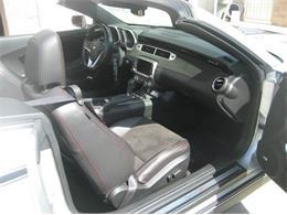 Picture of 2013 Camaro located in California - HO82