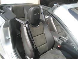 Picture of '13 Chevrolet Camaro located in Brea California Auction Vehicle - HO82
