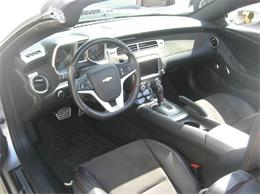 Picture of '13 Chevrolet Camaro - HO82