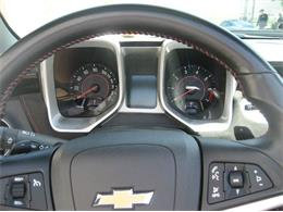 Picture of '13 Camaro located in Brea California Offered by Highline Motorsports - HO82