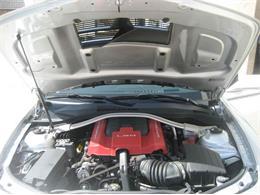 Picture of 2013 Camaro located in Brea California - HO82