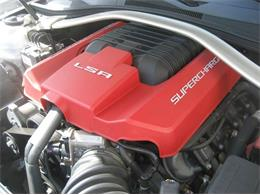 Picture of '13 Chevrolet Camaro located in California Offered by Highline Motorsports - HO82