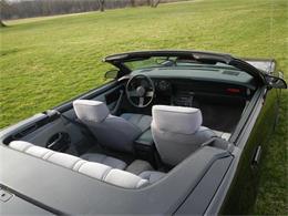 Picture of '88 Camaro IROC Z28 - HOZZ