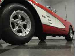 Picture of '59 Corvette - HP1D