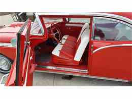 Picture of Classic 1957 Ford Fairlane located in Annandale Minnesota - HP38