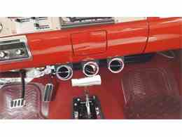 Picture of Classic '57 Fairlane Auction Vehicle - HP38