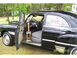 Picture of '52 Chieftain - HPG8