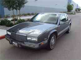 Picture of '88 Cadillac Eldorado - $7,500.00 Offered by a Private Seller - HPGF
