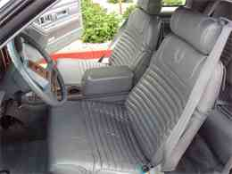 Picture of '88 Eldorado - $7,500.00 Offered by a Private Seller - HPGF