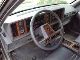 Picture of '88 Cadillac Eldorado Offered by a Private Seller - HPGF
