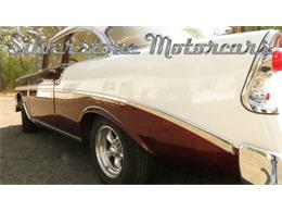 Picture of Classic 1956 Chevrolet Bel Air - $49,900.00 - HPHC