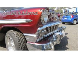 Picture of Classic '56 Bel Air located in North Andover Massachusetts - $49,900.00 - HPHC