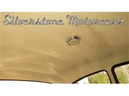 Picture of Classic 1956 Chevrolet Bel Air located in North Andover Massachusetts Offered by Silverstone Motorcars - HPHC