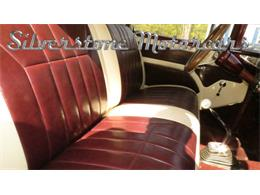 Picture of 1956 Chevrolet Bel Air located in North Andover Massachusetts - $49,900.00 - HPHC