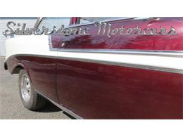 Picture of Classic 1956 Bel Air located in North Andover Massachusetts - $49,900.00 - HPHC